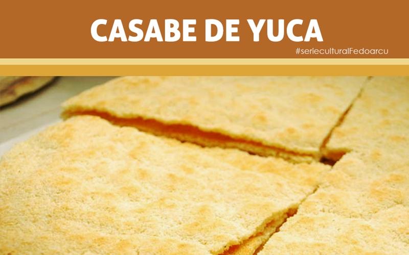 Casabe